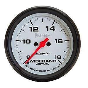 Auto Meter 880032 MOPAR Electric Water Temperature Gauge