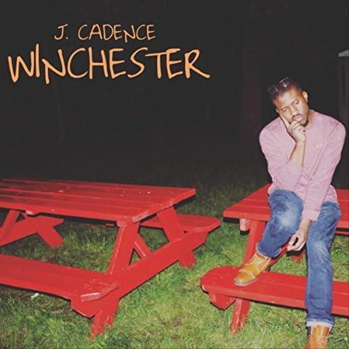 J. Cadence