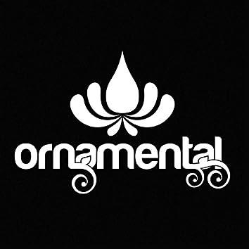 Ornamental EP