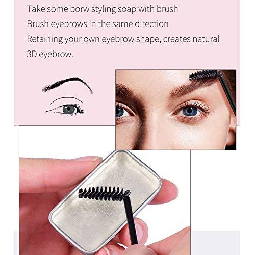 Cheap makeup free shipping _image4
