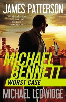 Paperback Worst Case Book