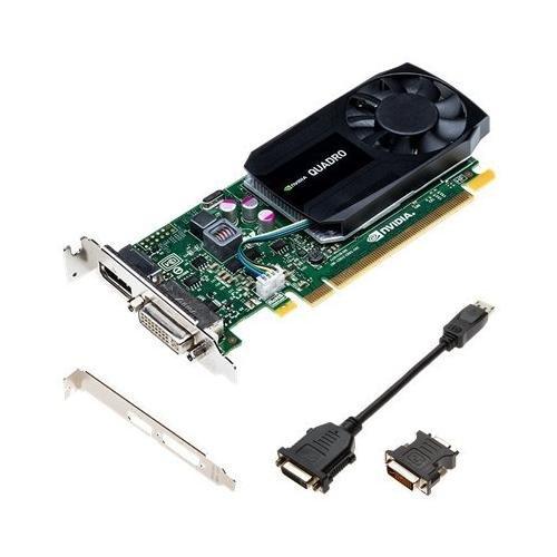 K620–NVIDIA K620PNY Quadro K6202GB 128-bit DDR3Grafikkarte NVIDIA Quadro k620-vcqk620-pb