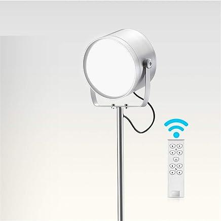 Yuanshuai88 Campinglaterne LED-Lampen für  Wandern, Notfallsituationen B07QGQYYNR | | | Verwendet in der Haltbarkeit  17b95c