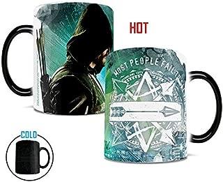 Best arrow coffee mug Reviews
