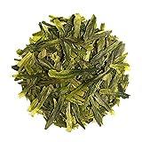 Les Meilleurs thés verts japonais et chinois 6