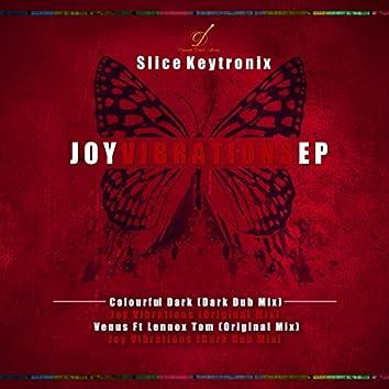 Joy Vibrations