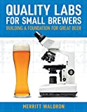 Beer Brewing Systems