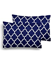 Home Elite Pillow Covers