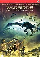 Warbirds - L'Isola Della Paura [Italian Edition]