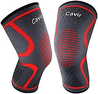 men's support knee high socks