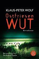 Ostfriesenwut: Der neunte Fall für Ann Kathrin Klaasen (Ann Kathrin Klaasen ermittelt 9)