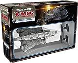 Fantasy Flight Games ffgd4039Star Wars: X-Wing–imperialer Ataque Tirantes