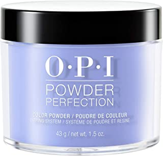 OPI OPI Powder Perfection, You're Such a BudaPest, 1.5 oz.