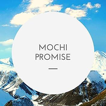 Mochi Promise