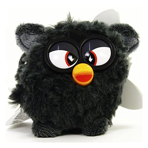 Mu/ñeco de peluche Furby surtido: modelos aleatorios