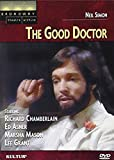 The Good Doctor (Broadway Theatre Archive)