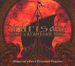 Varangian Way-Director's Cut by Turisas