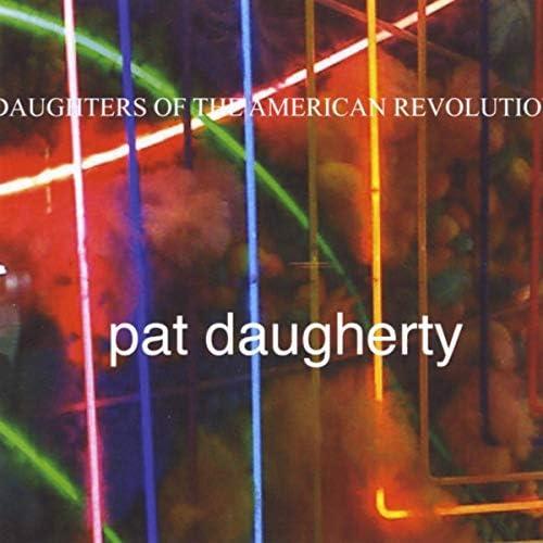 Pat Daugherty