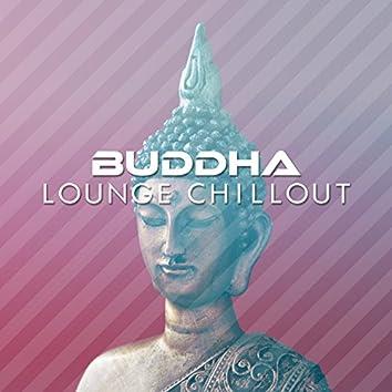 Buddha Lounge Chillout