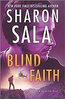 Blind Faith (Jigsaw Files)