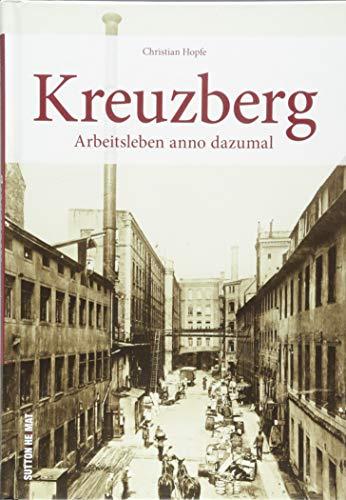 zalando kreuzberg berlin