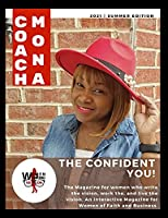 Women Working the Vision Mag: The Confident You