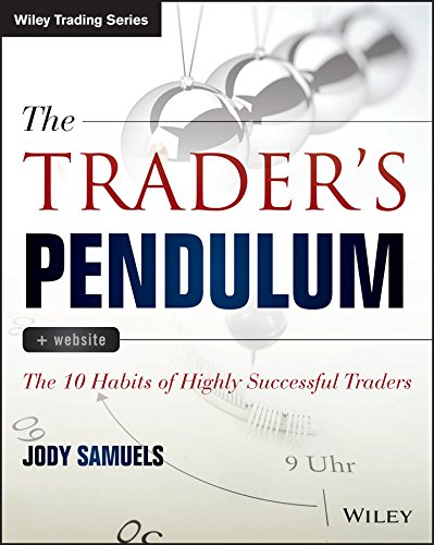 Sb1ebook the traders pendulum the 10 habits of highly successful easy you simply klick the traders pendulum the 10 habits of highly successful traders wiley trading book download link on this page and you will be fandeluxe Images
