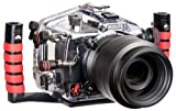 Underwater Camera Housing: Ikelite 6871.65  for Canon EOS Re...