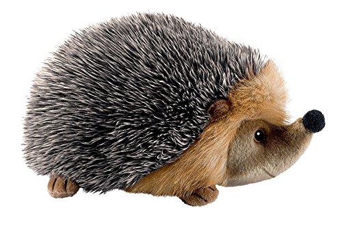 Anima Peluche de Erizo de 24 cm.