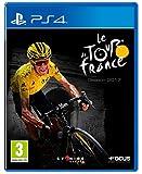 Le Tour de France 2017 (PS4) (New)