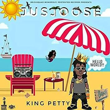 King Petty