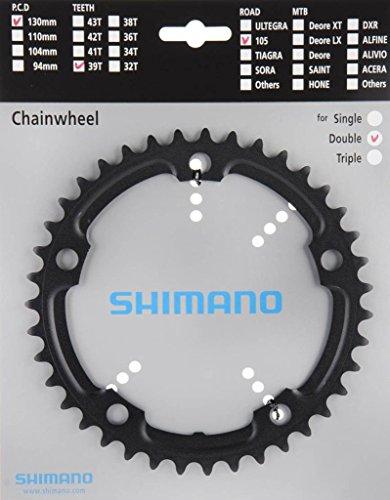 shimano 105 komplett grupp