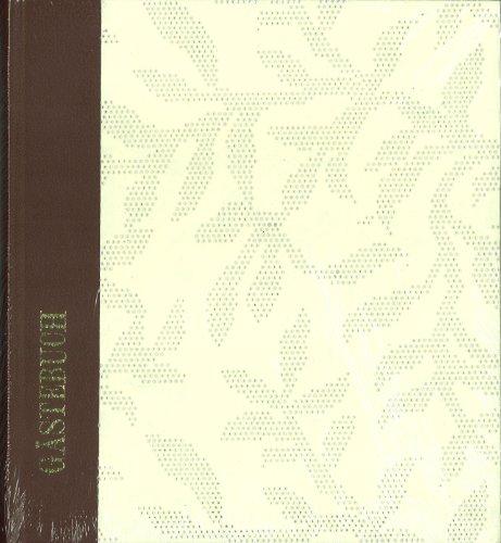 Gästebuch groß