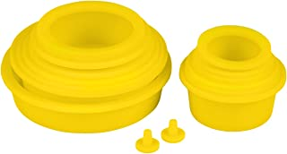 OTC Tools CEA-02 Assorted Cap Plug Kit