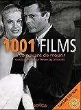 1001 FILMS 6ED - OMNIBUS - 30/09/2010
