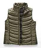 THE NORTH FACE Women's Outerwear Vests