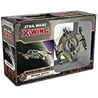 Star Wars X-Wing: Shadow Caster Expansion Pack