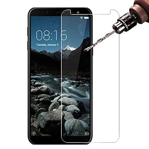 3pcs Pellicola Frontale del Telefono , per Galaxy S3 S4 S5 Mini S6 Duos S2 S3 S4 S5 S7 , Vetro temperato 9H HD Pellicola Frontale per Telefono Vetro Duro-per S5