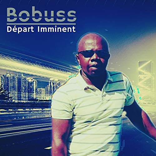 Bobuss
