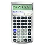Calculated Industries 8025 Ultra Measure Master Professional Grade U.S. Standard to Metric Conversion...