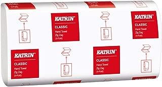 CS06 Katrin 460256/Katrin Classic System Serviette M2/