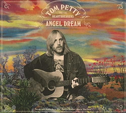 Produktbild von Angel Dream