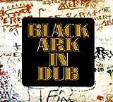 Lee Perry: Black Ark in Dub/Black Ark Vol.2 (2cd-Set) (Audio CD)