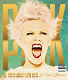 The Truth About Love Tour: Live From Melbourne von P!nk