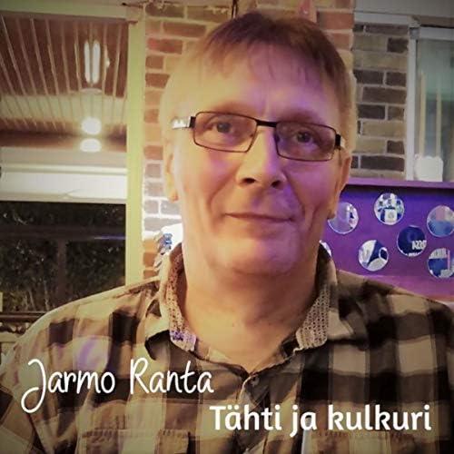 Jarmo Ranta