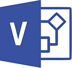 MS Visio Professional 2019 Product Key & Download Link | Sent Via Amazon Message