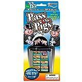 Immagine 1 pass the pigs importato da