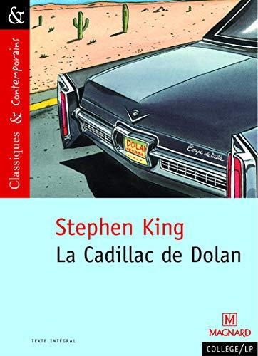 Stephen King : \