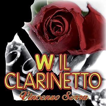 W il Clarinetto