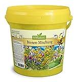 Bienenweide Bienen-Mischung bis zu 200qm...